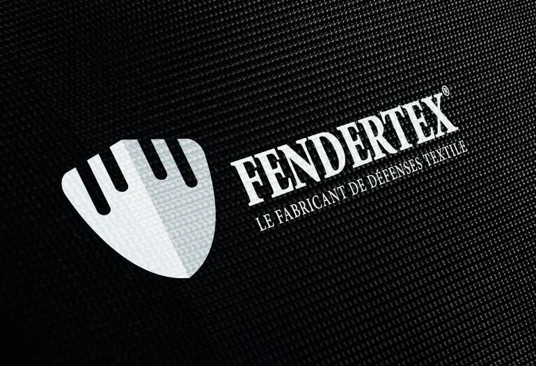 FENDERTEX® fabricant français de pare-battages textile
