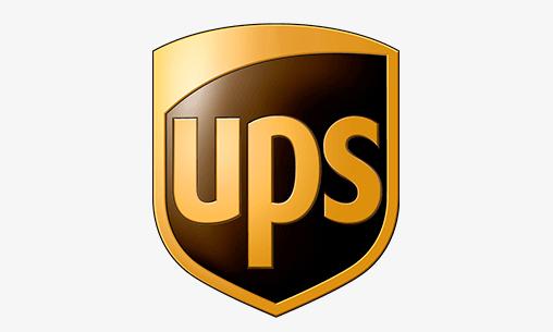logo-UPS.jpg