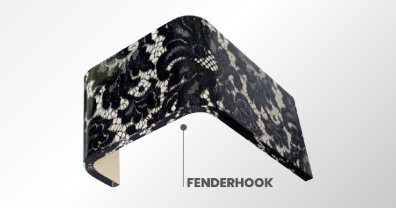 Fenderhook fendertex
